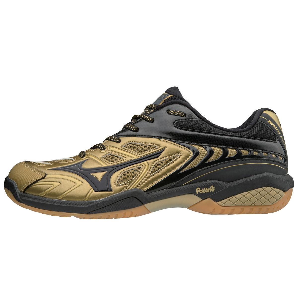534ae80c8b95 mizuno badminton shoes singapore | Many promotions